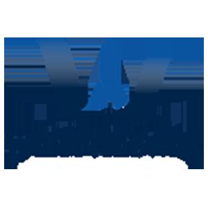 Logo-Weissheimerfinal.png