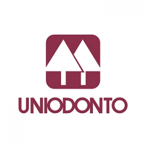 uniodonto.jpg